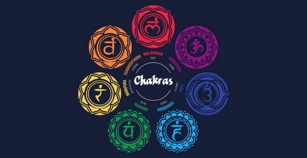 7 chakras: c'est quoi et pourquoi les ouvrir ?