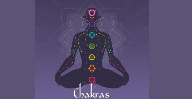 Pourquoi équilibrer les 7 chakras ?