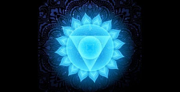 Comment ouvrir et activer les chakras ?